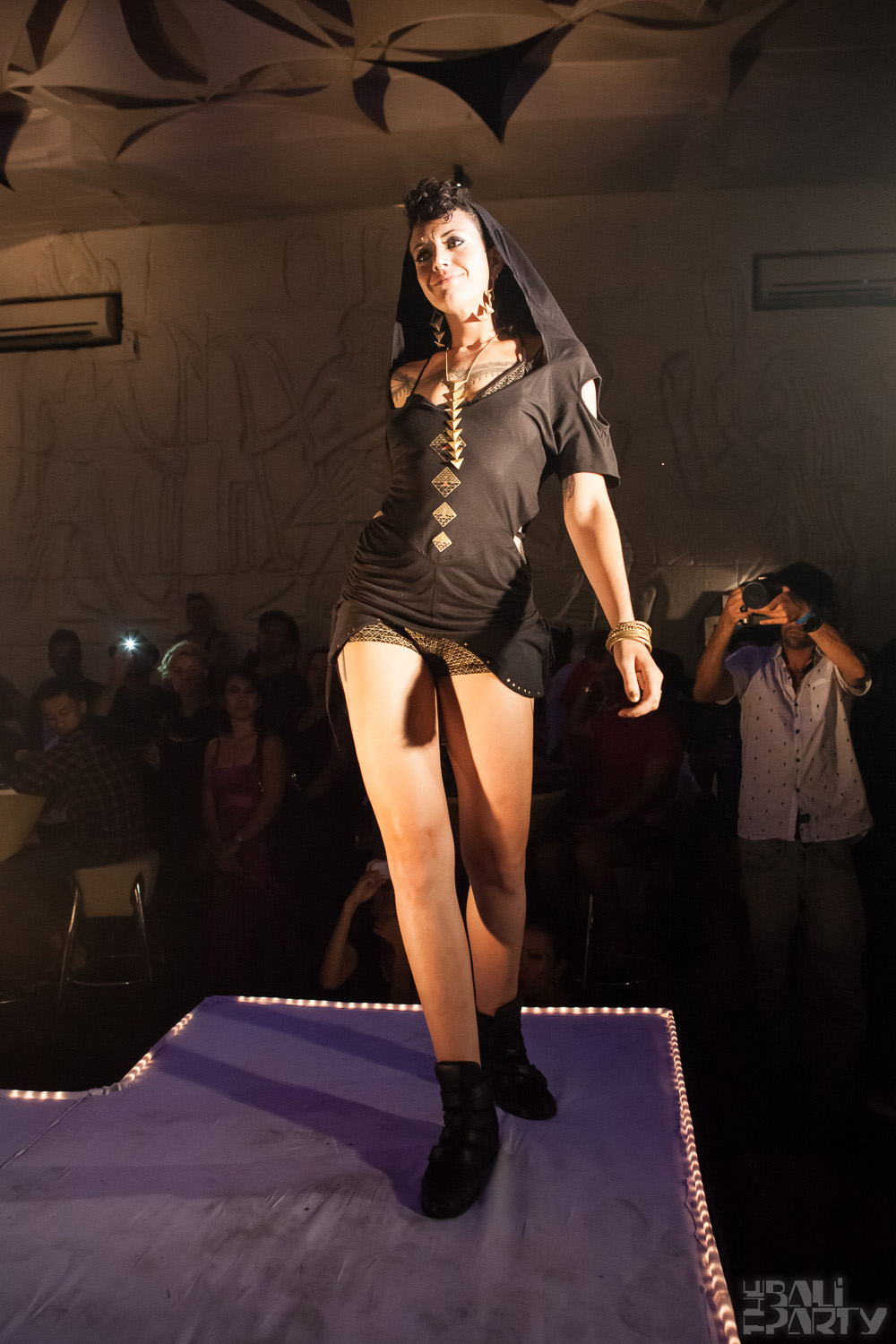 022_BE BUDDHAFUL FASHION Show @Pyramid 2014-03-28