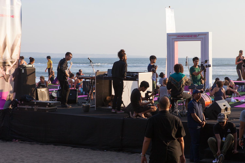 06_Yoga Event @W Hotel Bali 2014-09-13