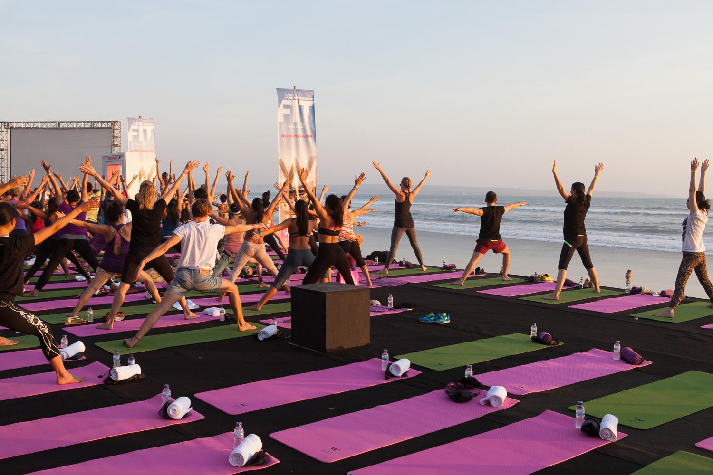 22_Yoga Event @W Hotel Bali 2014-09-13