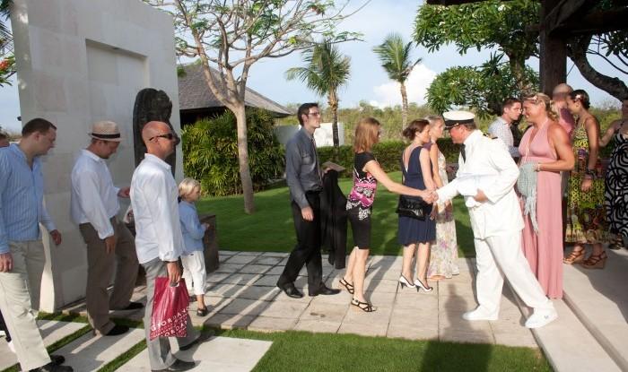 Max & Polly Wedding_23