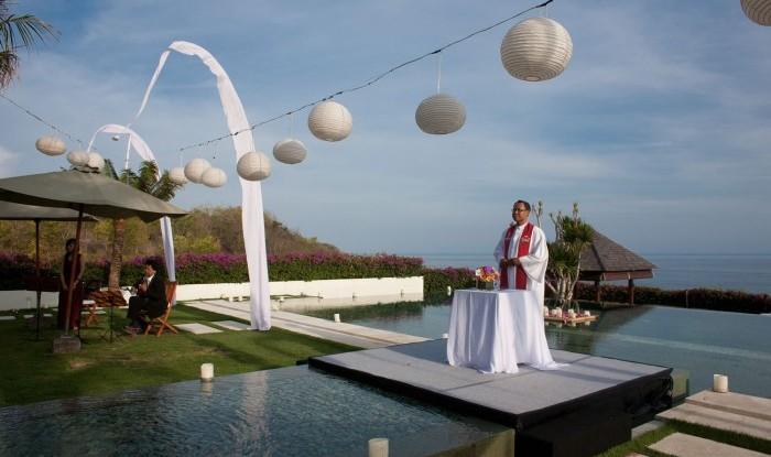 Max & Polly Wedding_31