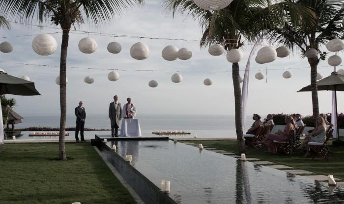 Max & Polly Wedding_37