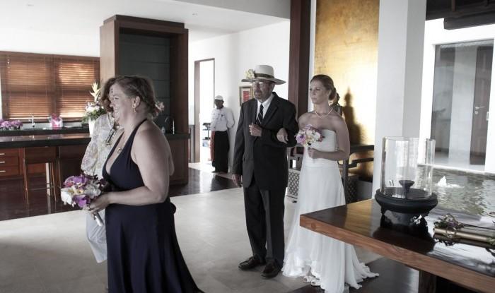 Max & Polly Wedding_38