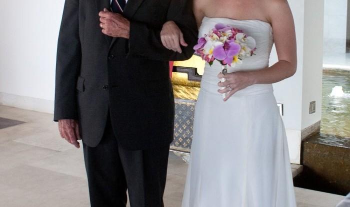 Max & Polly Wedding_39