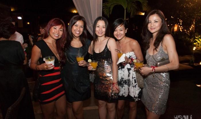 Birthday Party at Hu'u Bar 2011-09-24_005