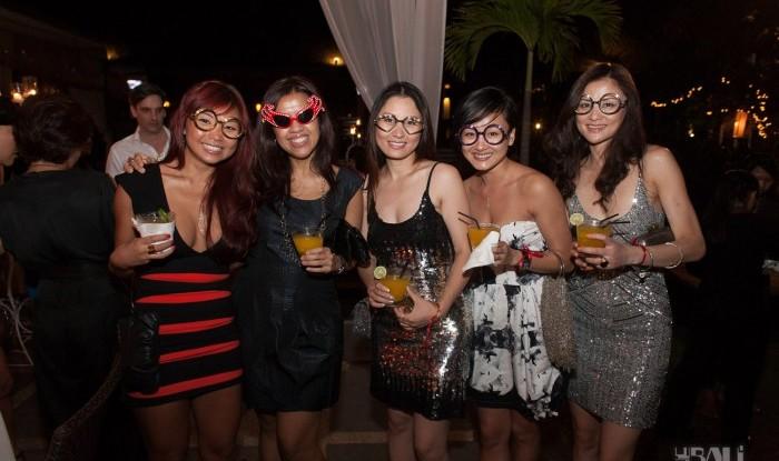 Birthday Party at Hu'u Bar 2011-09-24_006