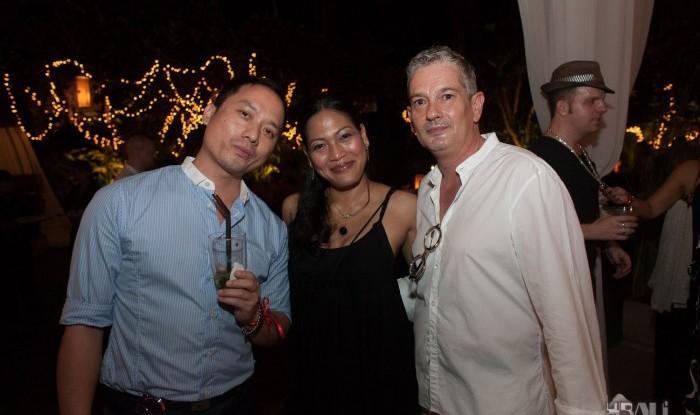 Birthday Party at Hu'u Bar 2011-09-24_027