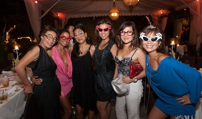 Birthday Party at Hu'u Bar 2011-09-24_029