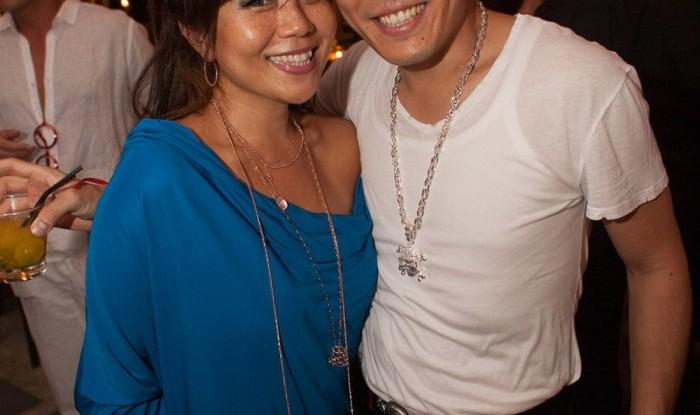 Birthday Party at Hu'u Bar 2011-09-24_030