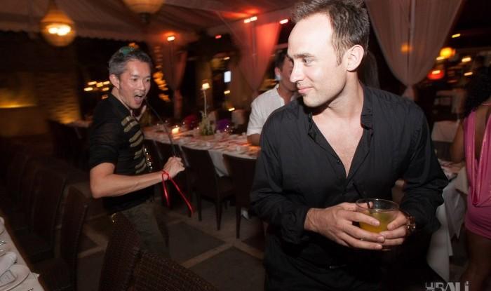 Birthday Party at Hu'u Bar 2011-09-24_031