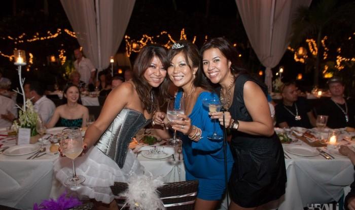 Birthday Party at Hu'u Bar 2011-09-24_034