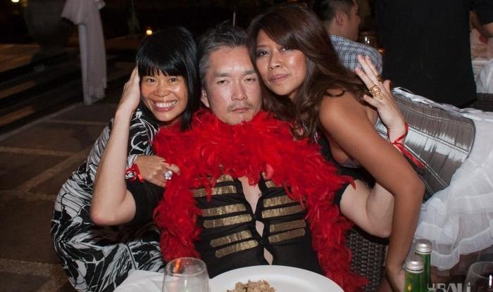 Birthday Party at Hu'u Bar 2011-09-24_043