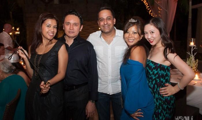 Birthday Party at Hu'u Bar 2011-09-24_046