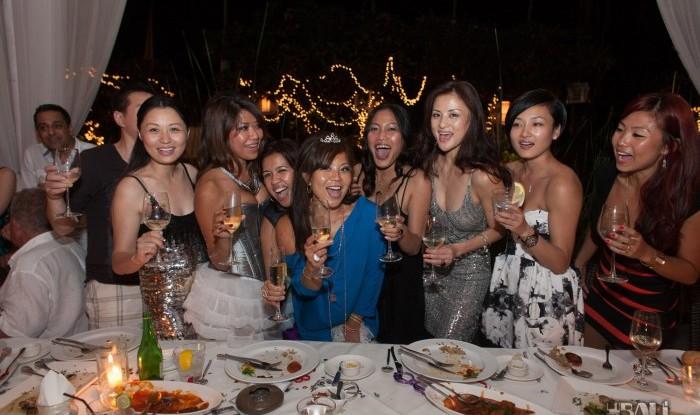 Birthday Party at Hu'u Bar 2011-09-24_057