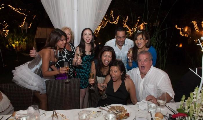 Birthday Party at Hu'u Bar 2011-09-24_058