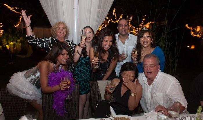 Birthday Party at Hu'u Bar 2011-09-24_059