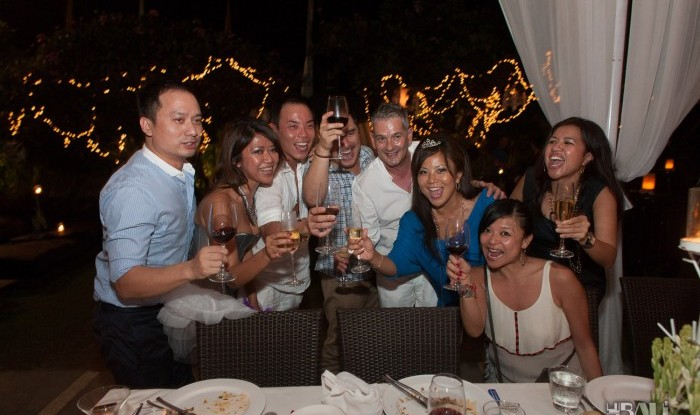 Birthday Party at Hu'u Bar 2011-09-24_060