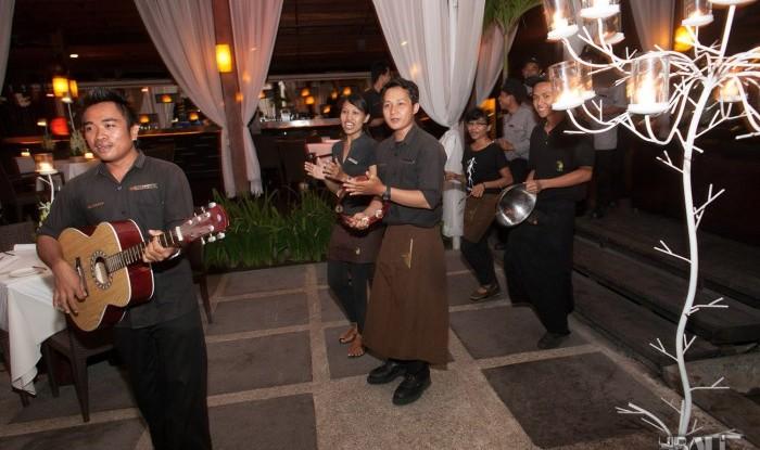 Birthday Party at Hu'u Bar 2011-09-24_061