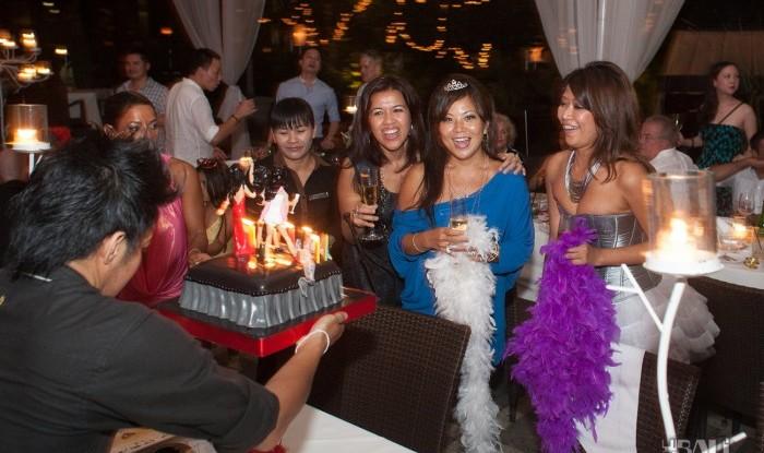 Birthday Party at Hu'u Bar 2011-09-24_064