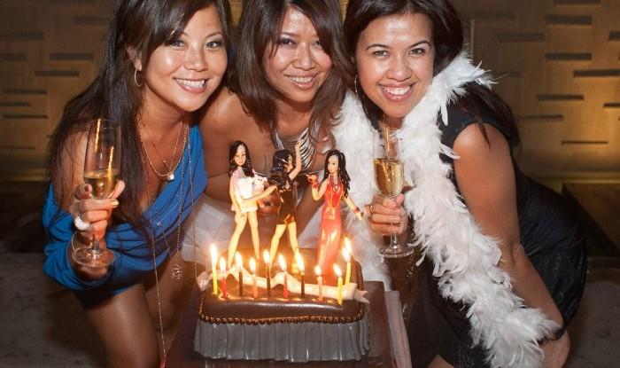 Birthday Party at Hu'u Bar 2011-09-24_066