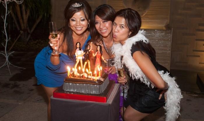 Birthday Party at Hu'u Bar 2011-09-24_068