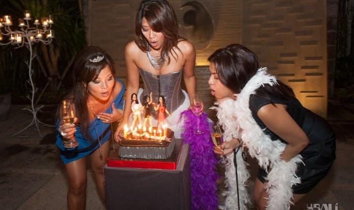 Birthday Party at Hu'u Bar 2011-09-24_069