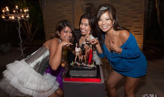 Birthday Party at Hu'u Bar 2011-09-24_072
