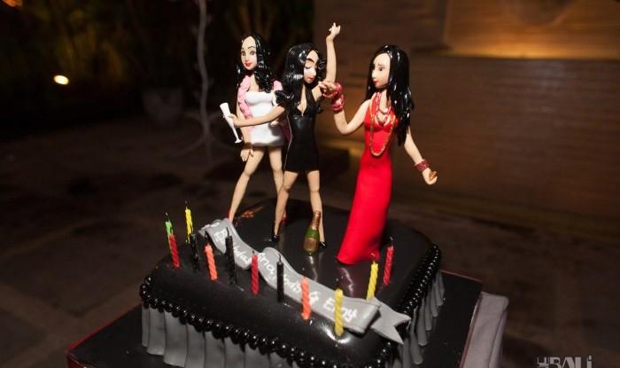 Birthday Party at Hu'u Bar 2011-09-24_074
