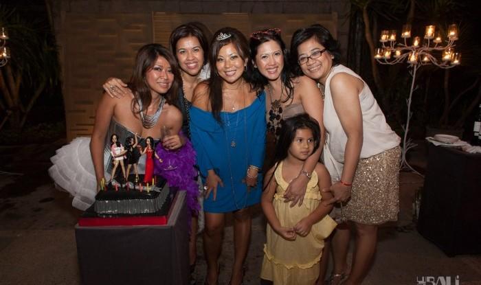 Birthday Party at Hu'u Bar 2011-09-24_076