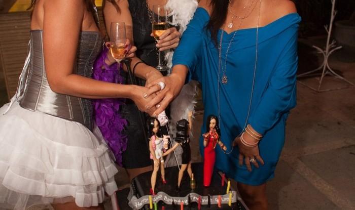 Birthday Party at Hu'u Bar 2011-09-24_077