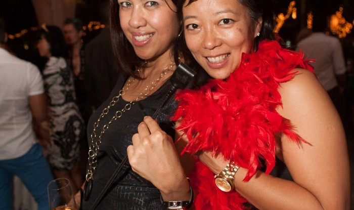 Birthday Party at Hu'u Bar 2011-09-24_082