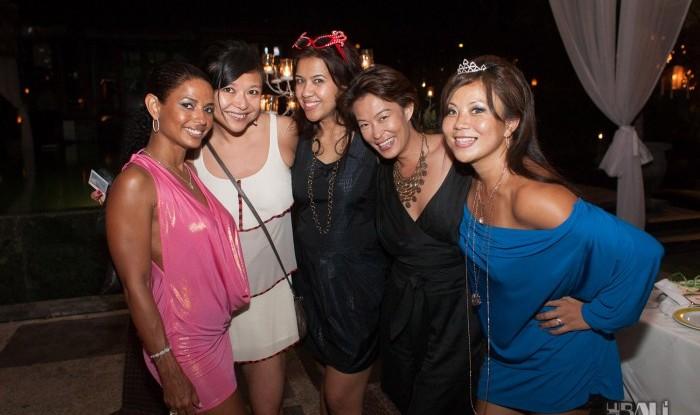 Birthday Party at Hu'u Bar 2011-09-24_084