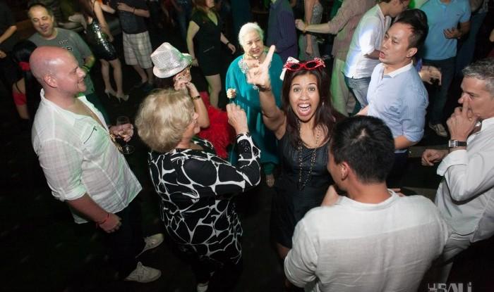 Birthday Party at Hu'u Bar 2011-09-24_091
