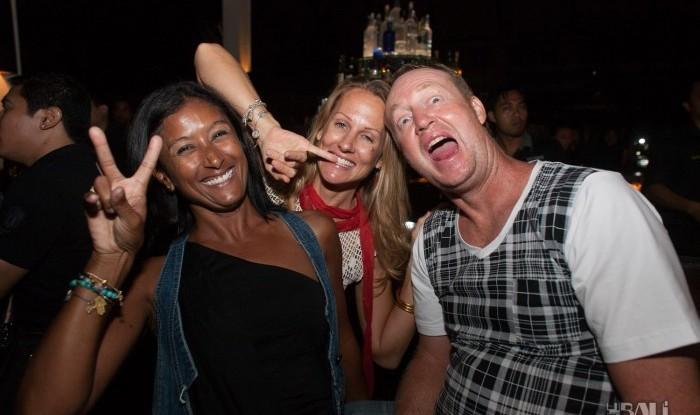 Birthday Party at Hu'u Bar 2011-09-24_099