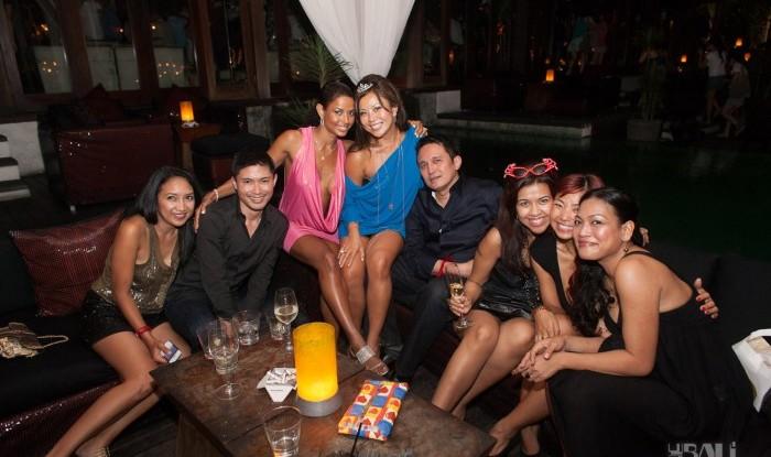 Birthday Party at Hu'u Bar 2011-09-24_104