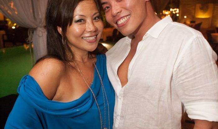 Birthday Party at Hu'u Bar 2011-09-24_105