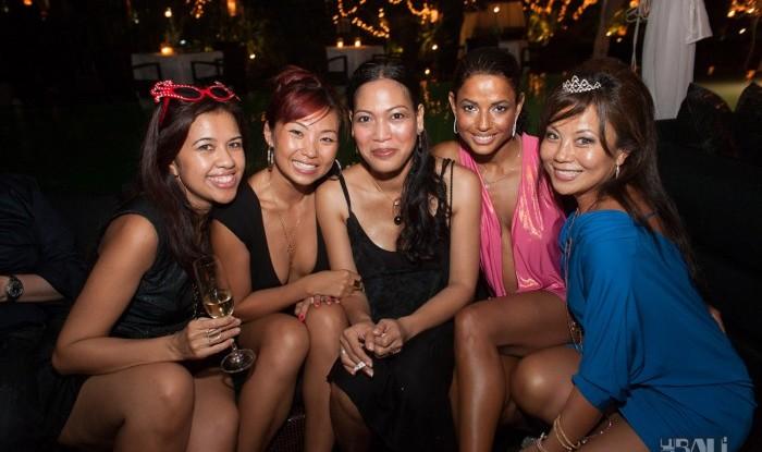 Birthday Party at Hu'u Bar 2011-09-24_106