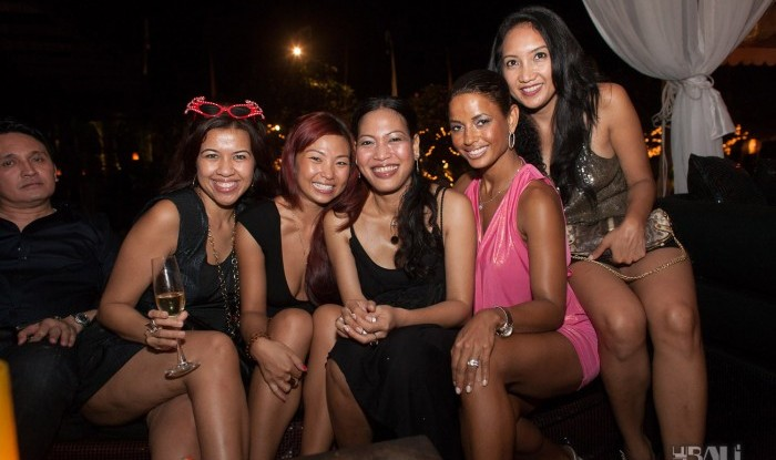 Birthday Party at Hu'u Bar 2011-09-24_107