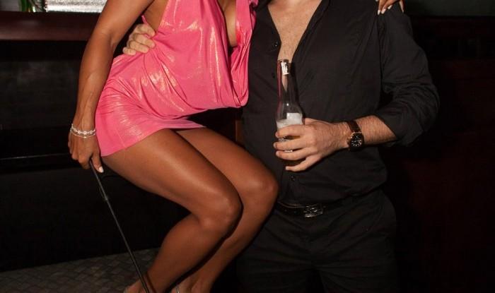 Birthday Party at Hu'u Bar 2011-09-24_133