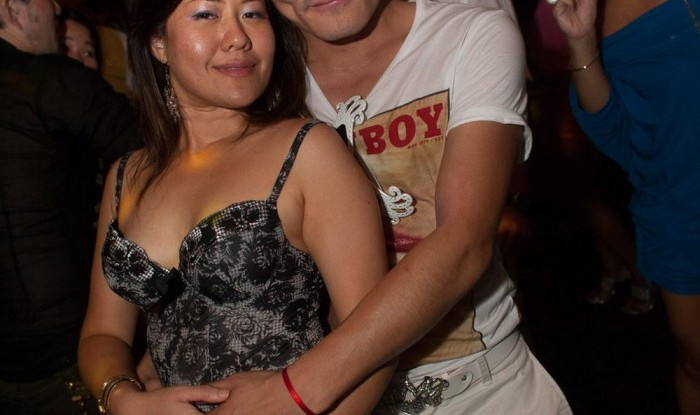Birthday Party at Hu'u Bar 2011-09-24_145