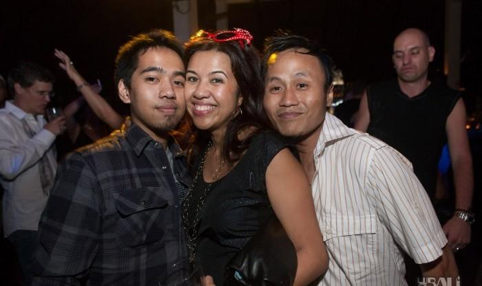 Birthday Party at Hu'u Bar 2011-09-24_146