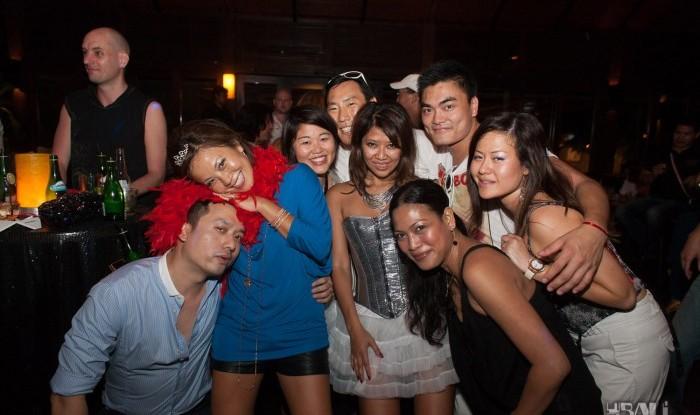 Birthday Party at Hu'u Bar 2011-09-24_154