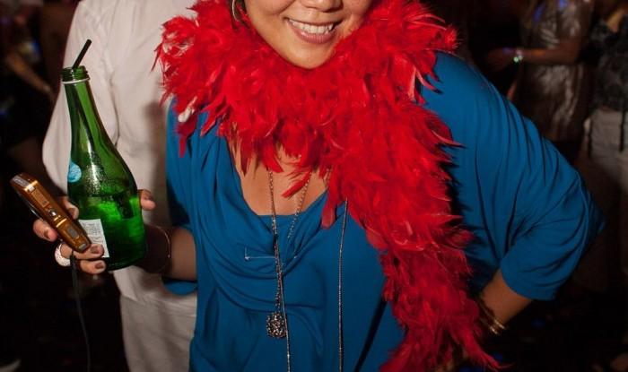 Birthday Party at Hu'u Bar 2011-09-24_155