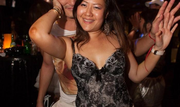 Birthday Party at Hu'u Bar 2011-09-24_156