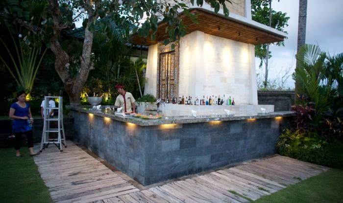 Bali_Epicure08