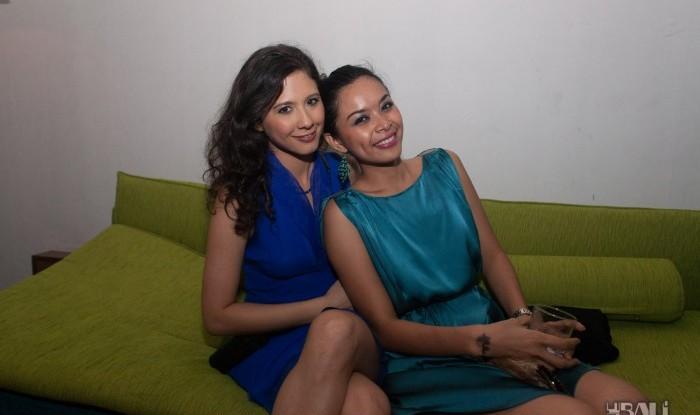 Layo&Bushwacka at Mint 11-11-04_039