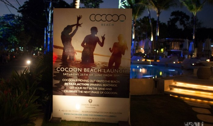 Cocoon Beach Opening 2011-06-25 #184