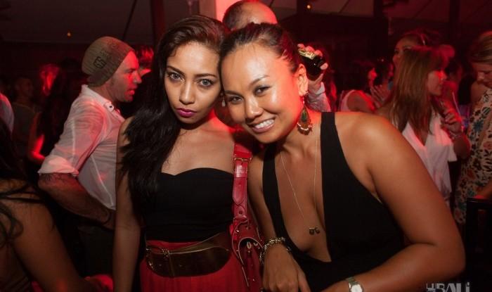 Layo&Bushwacka at Mint 11-11-04_089