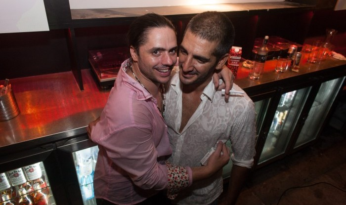 Layo&Bushwacka at Mint 11-11-04_150