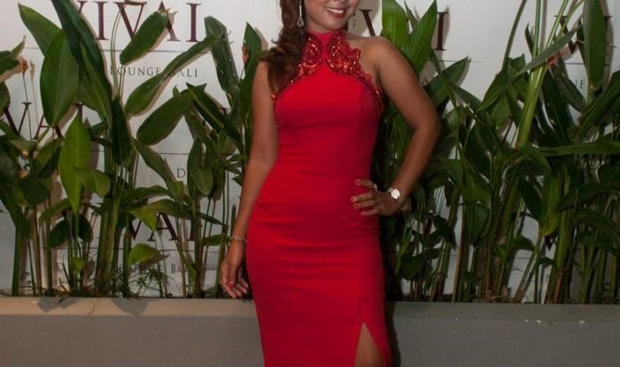 Siti's Birthday at Vivai 2011-12-08_08